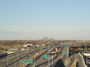 Minneapolis_Highway