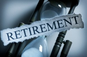 retirement-plan-options1