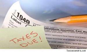 taxes-due-cassandra-hubbart-435cs040912-1334174794