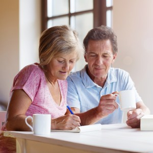 Retirement Planning, Retirement Savings Checkup, Retirement Plan, Ramsay CPA, Mahtomedi, MN