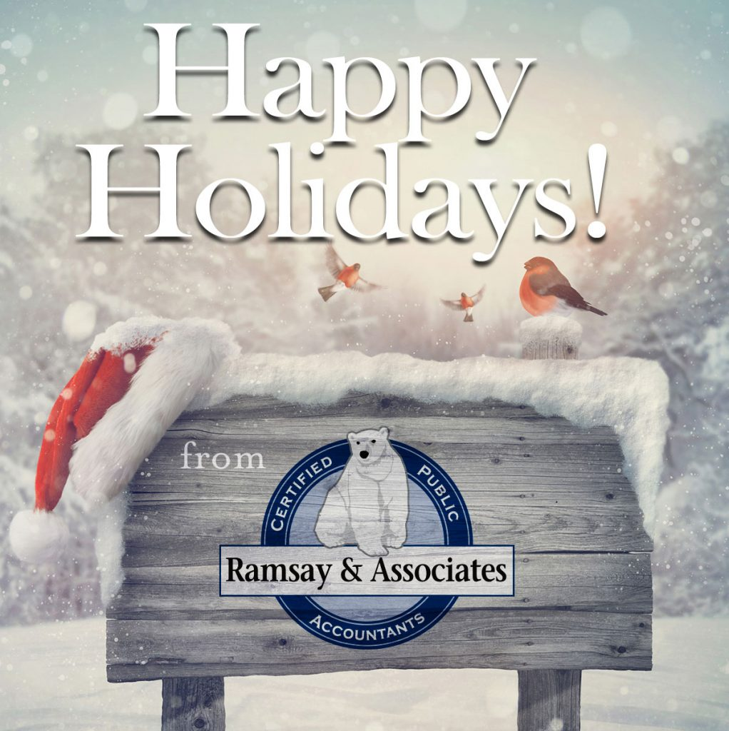 Happy-Holidays-from_Ramsay-Associates