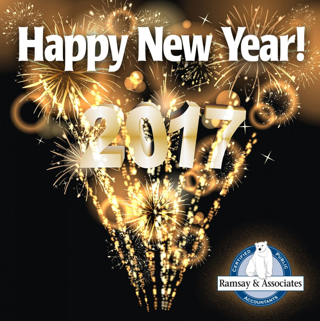 Happy-New-Year-Ramsay-Associates