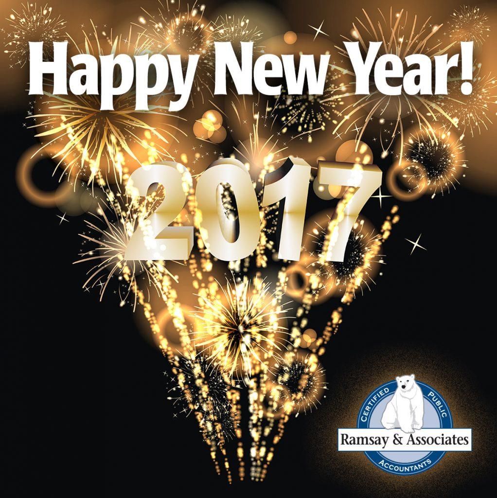 Happy-New-Year-Ramsay-Associates