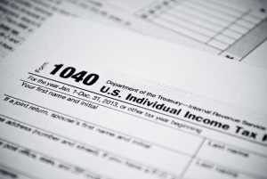 2016 Income Tax Returns - Ramsay & Associates
