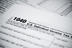 2016 Income Tax Returns - Ramsay & Associates