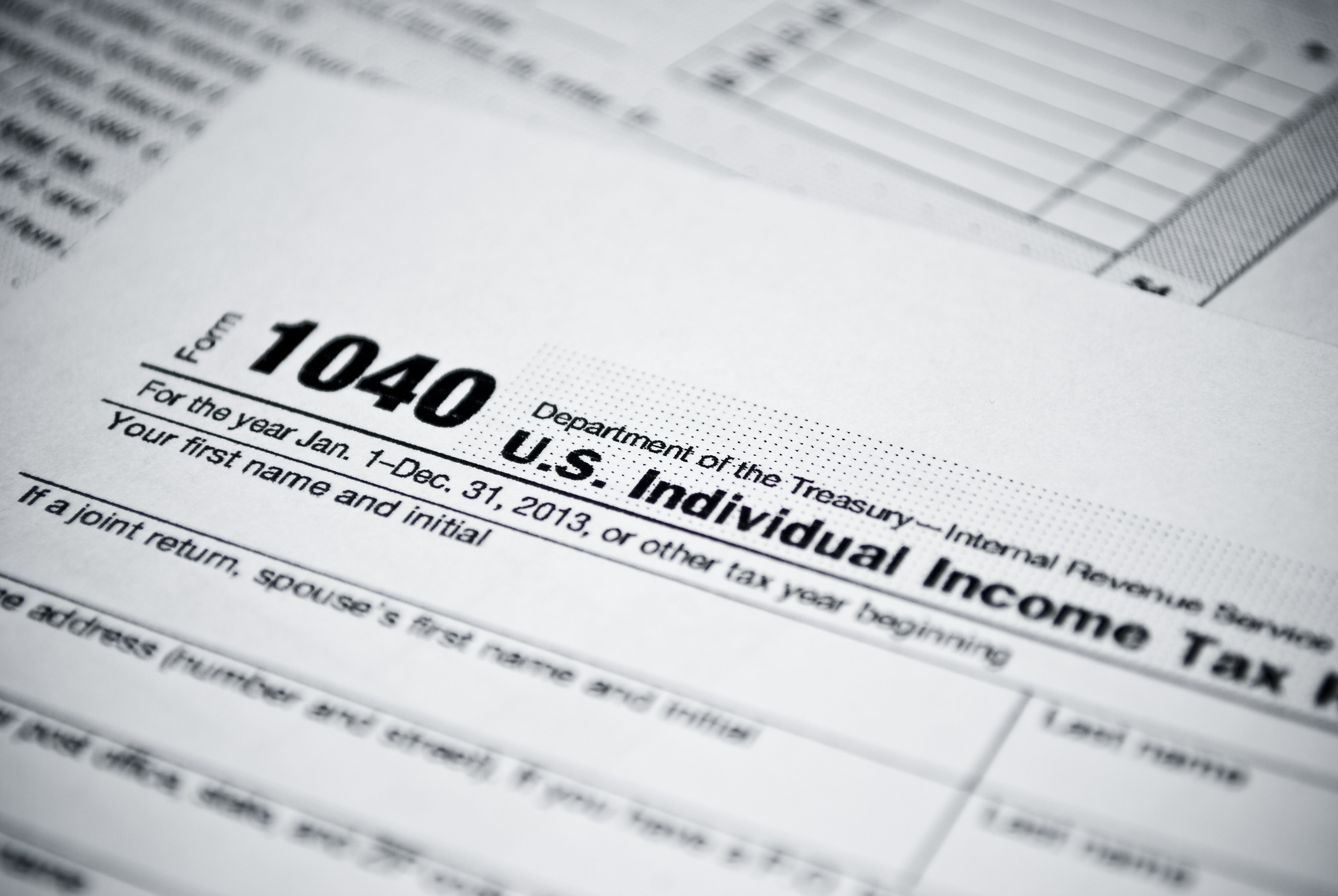 2016 Income Tax Returns Information | Blog | Ramsay & Associates ...