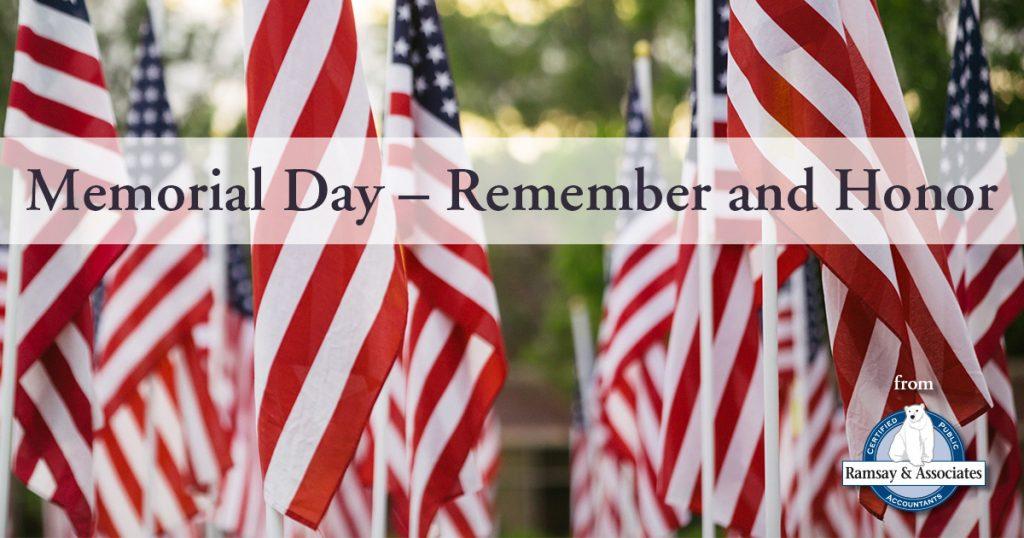Memorial-Day-2017