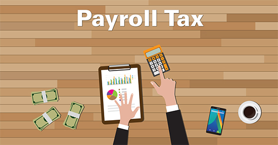 payroll tax penalties