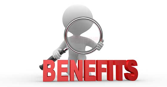 pay tax on social security benefits