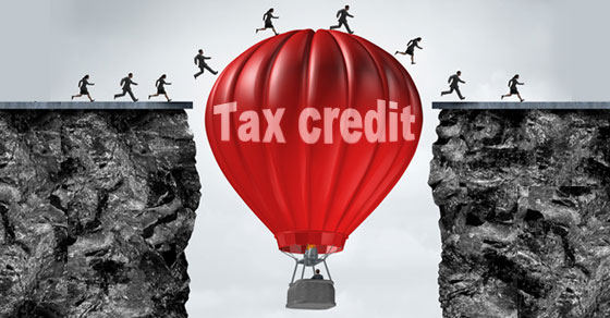 Can your business benefit from the enhanced Employee Retention Tax Credit