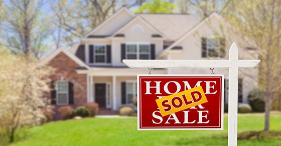 How to determine your home's basis