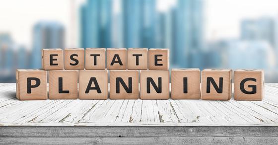 essential estate planning strategies